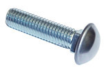 1947-1987 Bumper bolt only