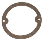 1967-1972 Backup light gasket