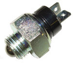 1966-1990 Backup light-safety switch