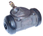 1964 (Late 1964) Wheel cylinder