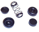 1960-1970 Wheel cylinder repair kit