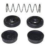 1974-1984 Wheel cylinder repair kit