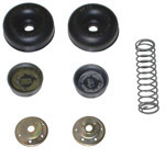 1967-1968 Wheel cylinder repair kit