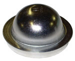 1973-1987 Grease cap