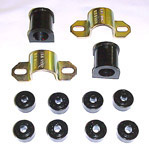 1981-1987 Sway bar bushings