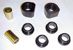 1981-1991 Sway bar bushings