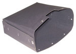 1955-1959 Glovebox cardboard