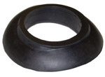 1955-1959 Gas filler neck grommet