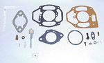 1950-1962 Carburetor repair kit