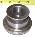 1946-1980 Clutch release bearing assembly