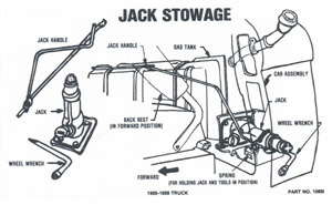 Advance Wiring Diagrams further Chevy Ls Engine Covers together with 57 Chevy Wiring Harness moreover Ford 302 Engine Wiring furthermore 69 Camaro Steering Column Wiring Harness. on painless wiring harness chevy truck