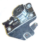1964-1966 Door latch assembly