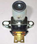 1960-1984 Dimmer switch