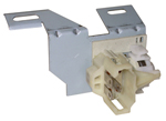 1984-1987 Dimmer switch
