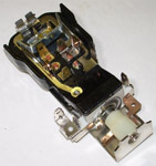 1955-1959 Headlight switch