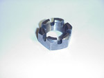 1940-1972 Spindle nut