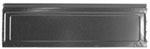 1973-1987 Front bed panel