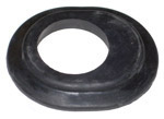 1934-1946 Steering column seal