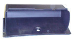 1973-1987 Glovebox only
