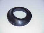 1960-1966 Gas filler neck grommet