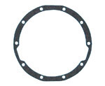1955-1962 Rear axle housing cover gasket