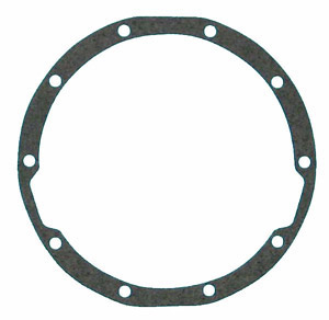 1937-1963 Rear axle housing cover gasket