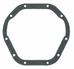 1960-1987 Rear axle housing cover gasket