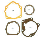 1955-1973 Transmission gasket set