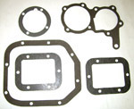 1948-1967 Transmission gasket set