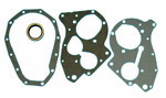 1939-1962 Timing cover gasket set