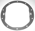 1971-1998 Differential carrier gasket