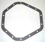 1976-1998 Differential carrier gasket
