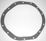 1981-1998 Differential carrier gasket