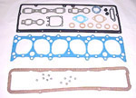1937-1953 Engine head gasket set