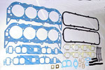 1965-1970 Engine head gasket set