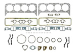 1970-1974 Engine head gasket set