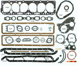 1954-1962 Full engine gasket set