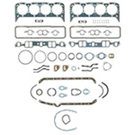 1970-1974 Full engine gasket set