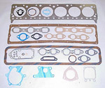 1939-1953 Engine head gasket set