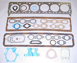 1939-1955 Engine head gasket set