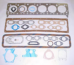1942-1946 Engine head gasket set