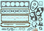 1939-1953 Full engine gasket set