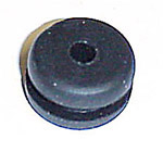 1960-1965 Grommet for battery cable to starting switch