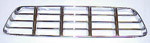 1955-1956 Grille assembly