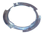 1963-1966 Lock ring for O ring gasket