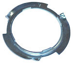 1967-1972 Lock ring for O ring gasket