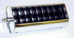 1973-1980 Air conditioner diverter (vents) only