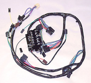HAR-252_L1_Main  Chevy Gas Tank Wiring on s10 gas tank, 1987 chevy gas tank, 87 blazer gas tank, 86 chevy gas tank, diagram gas tank, 85 chevy gas tank, 79 ford gas tank, chevy truck gas tank,