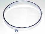 1941-1955 Headlight sealed beam retainer rim
