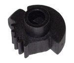 1978-1991 Ignition switch pinion gear